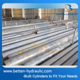 Hollow Hydraulic Cylinder Honed Tube