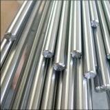 Aws4928 High Strength Grade 5 Titanium Bar Rod for Aerospace As9100c