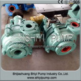 Centrifugal Rubber Lined Slurry Pump Distributor for Mineral Processing