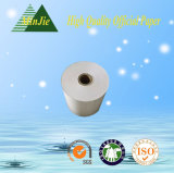 Wholesale 80X80 High Quality Thermal Paper