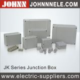 Jk Series Water Proof Box with Good Material