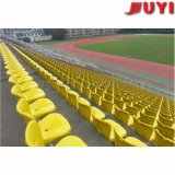 Manufacture Blm-2717 Wholesale Stadium Chair Football Soccer Seat Blow Molded Stadium Seat