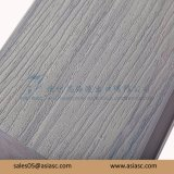 WPC Solid Decking Wood Plastic Composite Floor for Outdoor