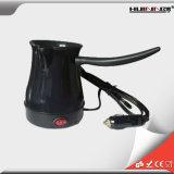 Car Plug Plastic Coffee Maker