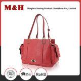 Fashion Hobo Shoulder Messenger Tote Women Leather Handbags