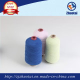 907070 Latex Thread Double Covered Nylon Yarn for Sock Gloves