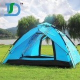 Hot Sale Multi-Function Family Camping Tent