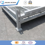Enough Experience Strong and Durable Wire Mesh Box