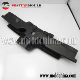 Customised Plastic Injection Mould