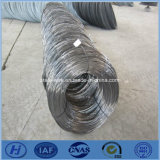 Uns S66286 Price a-286 Alloy Steel Incoloy A286