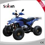 4 Wheel CVT with Reverse Quad Bike/ATV (SZG250A-1)