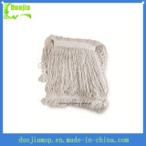 Cleaning Tool Wet Cotton Dust Flap Mop