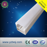 Hot Sale T8 Housing LED Tube Bracket