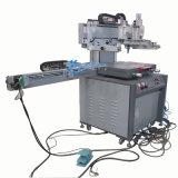 Automatic Vertical High Precision Screen Printer with CE Certificate