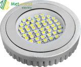 New LED Lamp (ST-SMX01 GX53)
