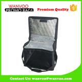 Reusable Big Kahuna Insullate Grocery Bag with Zipper