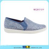 Sneaker Canvas Shoes