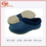 2016 High Quality EVA Shoes for Home