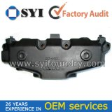 Used Car Parts Wholesale