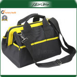 Cheap Fashion Custom Newly Durable Tool Packing Bag