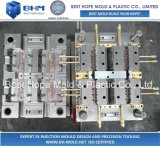 Plastic Injection Mould for Medical Device