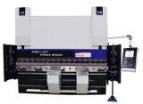 CNC Hydraulic Press Brake (PSH-HP)