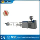 Automatic Plastic Coffee Stirrer Straw Making Machine