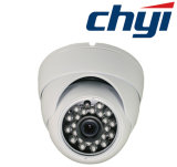 Infrared 720p Ahd CCTV Video Surveillance Security Camera