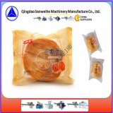 Swf-450 Baked Food Form Fill Seal Type Packing Machine