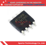 Lm385m-1.2 385b12 Micropower Voltage Reference IC Transistor