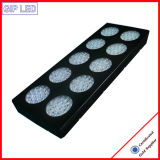 Hot Sale Photosynthesis LED Grow Light for Indoor Gardening