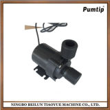 Brushless Water Pump Booster Pump Water Heater