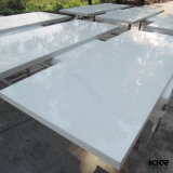 Bench Top Quartz Stone Countertop for Kitchen