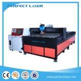 500W 700W Stainless Steel Copper Flat Sheet Laser Metal Cutting Machine