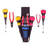 Heavy Duty Handle Drills Electronic Tools Packing Jobsite Bag