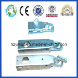 The Best Automobile Trailer Drawbar Stamping Parts