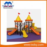 Outdoor Playground Children Giant Toys