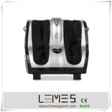 Infrared Roller Heated Calf and Foot Massager