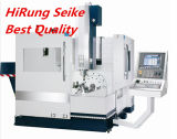 5-Axis Gantry CNC Machining Center for Car Mould (DU650)