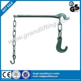 Lashing Chain /Chain Lever / Alloy Steel Forged Chain Lashing