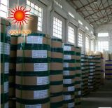 Bond Paper Roll Offset Printing Paper