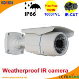 30m 1000tvl Wholesale CCTV Camera