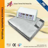 Infrared Blanket for Body Slimming and Weight Loss (3Z)
