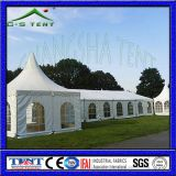 F Tents Wedding Party 6X6