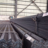 High Quality Q235 Angle Iron for Construction