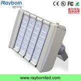 Samung LED Flood Light Replace 1000W Mhl 130degree140W LED Tunnel Light