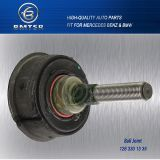 Auto Parts Dealers Car Steering Ball Joint for Mercedes Benz W126
