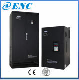 High Performance Vector Control Frequency Converter for Multiple Industrial Purpose
