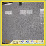 Grey G640 Luna Pearl Granite for Countertop / Kitchen / Vanity Top