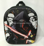 Star Wars School Bag, Starwars Backpack
